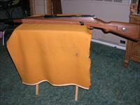 Norinco TU-KKW 22lr Trainer Rifle Mini Mauser K98 Action