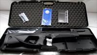 BERETTA CX4 STORM CARBINE 9MM NIB