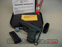 GLOCK 30 Generation 3 with 2 MAGS 45ACP