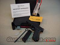 GLOCK 22 Generation 3 with 2 MAGS 40S&W (NIB)