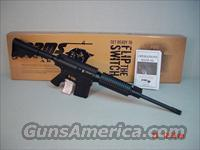 DPMS PANTHER SPORTICAL 308CAL