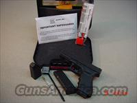 GLOCK 21 Generation 3 with 2 MAGS 45ACP (NIB)