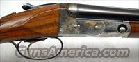PARKER REPRODUCTION BY WINCHESTER DHE 28 GA