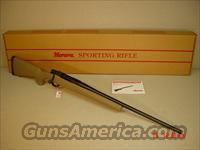 HOWA Model 1500 RIFLE 308 CAL