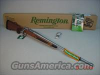 REMINGTON 700CDL 50th ANNIVERSARY 7mm MAG