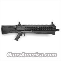 UTAS UTS-15 Tactical Shotgun 12ga. also CA Legal - 14rd - Better Than KSG