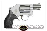 Smith & Wesson 642 163810 Airweight *CA* Compliant BRAND NEW