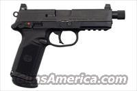 FNH FNX 45 Tactical 15+1 66966 NEW