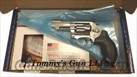 Smith & Wesson 162634 Model 63 22LR 8rd NEW
