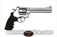 Smith & Wesson 163638 M629 44M 6.5B NIB