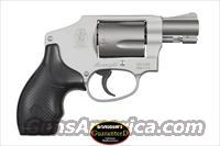 Smith & Wesson M642 103810 NEW Tommys Gun
