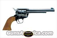 EAA 771120 Bounty Hunter 22LR 22M 4.75 BRAND NEW