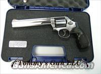 Smith & Wesson M686 Plus TALO 357 150855 NIB