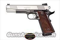Smith & Wesson SW1911 45ACP 178011 NEW Tommys Gun