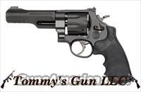Smith & Wesson 327 170269 NEW