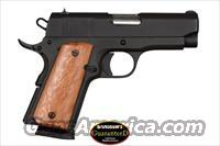 "Armscor Rock Island 1911 51416 3.5"" 45 ACP NEW"