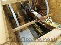 Colt 1877 Bulldog Gatling Gun 5 Barrel 45-70 Gov NEW