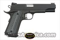 Armscor Rock Island 1911 51991 10MM