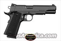 Para USA 96690 Black Ops 45 ACP NEW Life Warranty