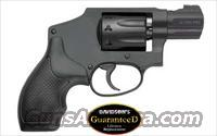 Smith & Wesson 103043 43C 22LR 8rd BRAND NEW