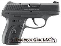 Ruger LC380 380ACP 7+1 3219 New In Box