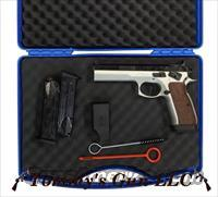 CZ-USA CZ 75 Tactical Sport 91172 NEW Tommys Gun