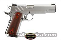 Para USA Elite 1911 45ACP Stainless Steel 96671 NEW