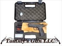 Smith & Wesson M&P 40 .40 S&W NEW
