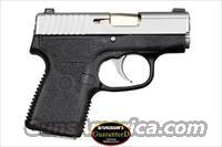 Smith & Wesson 163414 329PD Airlite 44 Mag NEW