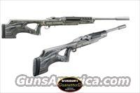 Ruger 5808 Mini-14 Target Rifle NEW