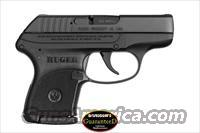 Ruger 3701 LCP Standard 380 ACP NEW Tommy Gun