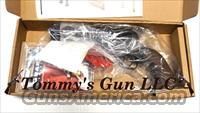 "EAA 770065 Bounty Hunter 357 Mag 4.5"" BRAND NEW"