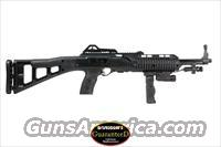 Hi-Point Firearms Carbine 9MM TS 995FGFLLAZTS NEW
