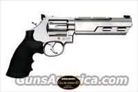 Smith & Wesson 170320 M629 44 Mag V Comp NEW
