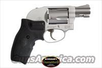 Smith & Wesson 163071 638 Bodyguard Airweight NEW