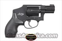Smith & Wesson M351C AirLite Centennial 103351 NIB