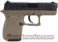 Diamondback DB380FDE 6+1 BRAND NEW