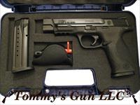 Smith & Wesson M&P40 Pro Series .40 S&W NEW