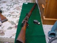 HCH Rychner Model 1871,Sn#10771,.41 cal. sorry not old gun expert markings on gun: a   aar  u