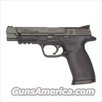 Smith&wesson M&P40 PRO,sku178032 brand new