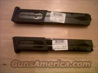 Beretta 30 round for fs92 or cx4 storm