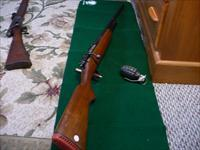 Jc Higgins 16 gauge Model 583.14,says sears,roebuck and co.no serial # any wear on gun.bolt action shot gun with side safety and