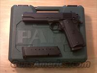 "PARA ORDINANCE Para Usa GI45ek 45 cal 5"" 8 rounds Para GI Expert with 2 mags NEW"
