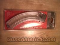 Ruger 10/22 Champion 25 round magazine only