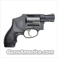 Smith&wesson M442 pro series with moonclips,sku:178041
