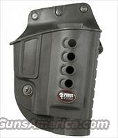 Fobus sku:TAJD, Taurus judge, elite concealed holster new