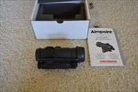 Aimpoint Comp M4s Free Ship No CC Fee!
