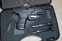 Walther PPS M2 LE