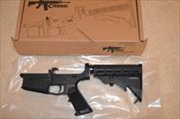 CMMG MK3 308 Complete Lower