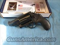 ON SALE! Smith & Wesson Governor